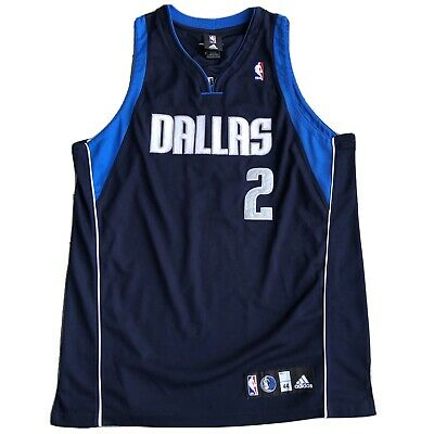NBA DALLAS MAVERICKS Adidas Skyline Snap Casquette Bonnet