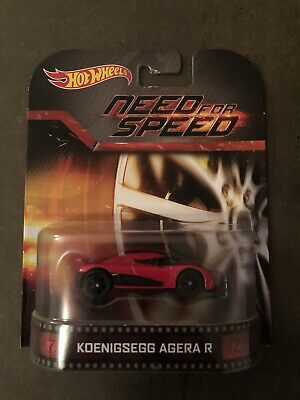 Hot Wheels Need For Speed 2014 Custom Mustang Real Riders 36 95 Picclick