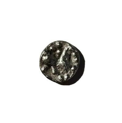 Ancient Celtic coin.Lot 236