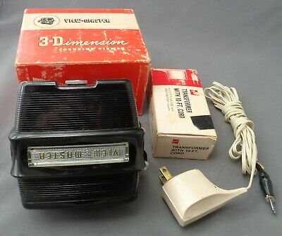 Lampe pour visionneuse GOKO GM 3003 Editor Viewer DUAL