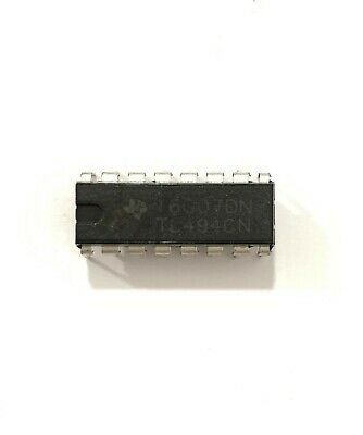 STK4151X INTEGRATED CIRCUIT STK-4151 X