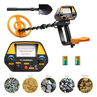 5.3Gallon 20L Portable Toilet Flush Travel Camping Commode Potty In /Outdoor HOT