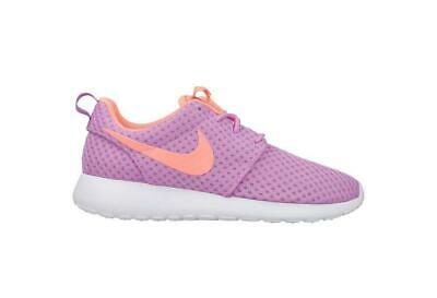 NIKE ROSHE ONE Basket Femme Chaussures Taille 36 comme neuve