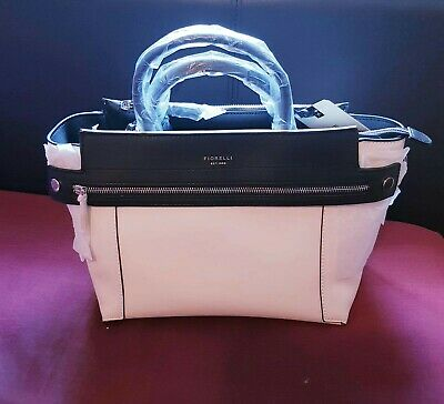 Fiorelli Abbey mono FH8712 Grab Bag BRAND NEW WITH TAGS