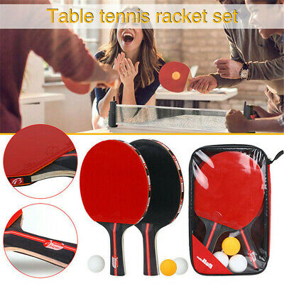 Penhold Table tennis ping pong old iron plate WEIGHT training aerial shot D04606