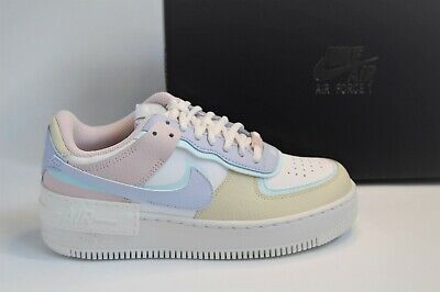 air force 1 blanc 38