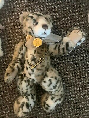 Humbug by Charlie Bears CB175153 ******Special Offer****