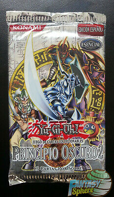 Yu-Gi-Oh 36 x Boosters Le Heros Magique VF Neuf sous Blister equivalent Boite