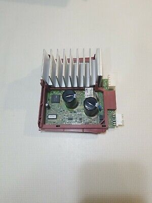 Maytag Washer Motor Control Board WP22004046 22004046