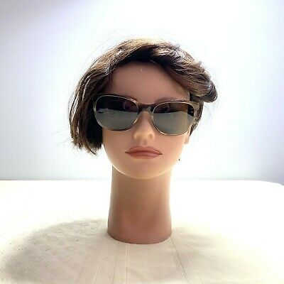 CHANEL  5185 Classic Brown Cat  Sunglasses ( Only Frame )