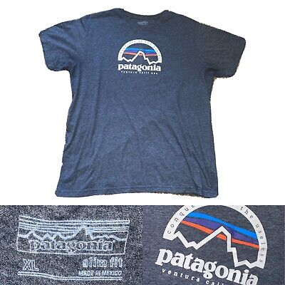 """Patagonia Conquerors Of The Useless Sunset Sticker//Decal Approx 4""""Authentic"""