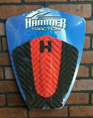 """Red Hammer Traction Arch Bar 13/"""""""