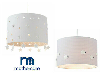 Mothercare 12 30cm Cotton Kids Ceiling