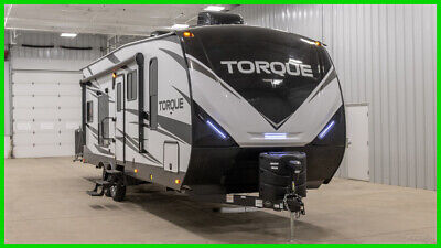 Rvs Campers Other Vehicles Trailers Ebay Motors Picclick