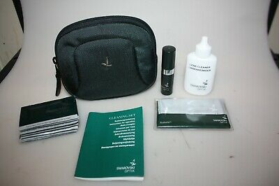 swarovski cs cleaning kit