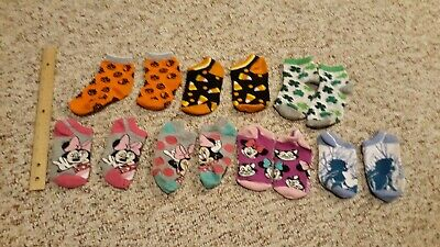 2t 3t 4t Girl Clothes Lot