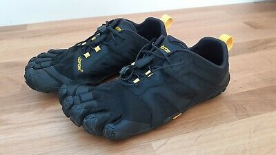Vibram Five Fingers V-TRAIL 2.0