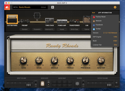 200 60+ RFLs GB Ultimate Propellerheads Reason Daw Trap Sample Collections