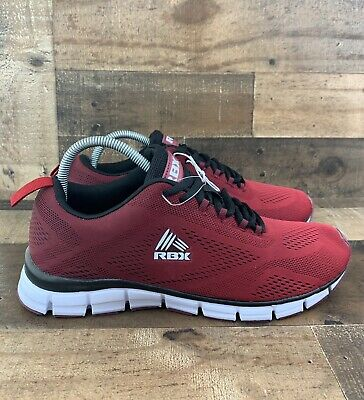 is rbx and reebok the same