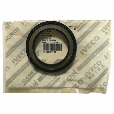 New Holland New Old Stock Part # EBP6514A Retainer