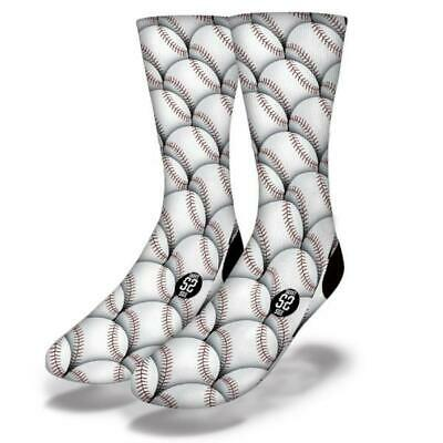 NEW ADULT JUNIOR SAVVY SOX AFRICAN PATTERN STYLE 10 SOCKS LIMITED EDITION OSFA