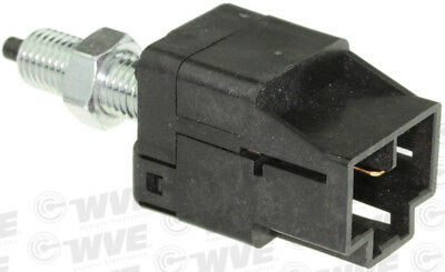 Back Up Light Switch Connector WVE BY NTK 1P1246