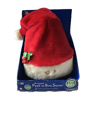 24 Grinch Christmas Greeter Plush 2020 Gemmy Holiday Figure Decoration Dr Seuss 45 13 Picclick Uk