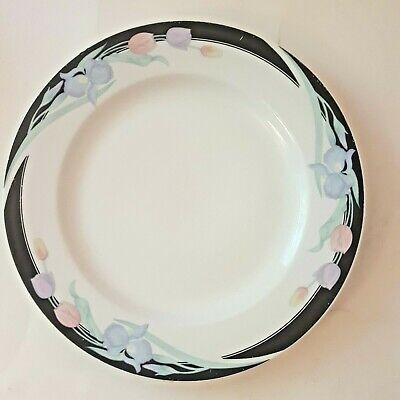 Replacement Carvel By Excel 6 Inch Saucer-Set of 5 !