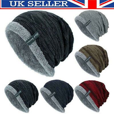 New HOT Ladies Extra Long KNITTED Winter SCARF Design BUY ANY 2 FOR ONLY £5.08