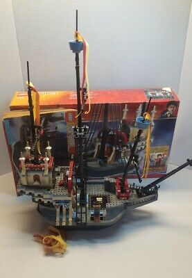Lego Harry Potter Goblet Of Fire The Durmstrang Ship 4768 Complete 199 95 Picclick During the following week, the conflict between chris and the ravenclaws soon died and there seemed to be. picclick