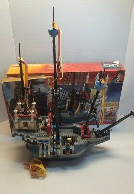 Lego Harry Potter Goblet Of Fire The Durmstrang Ship 4768 Complete 199 95 Picclick Paypal/venmo is currently not accepted on presale and backorder items. picclick
