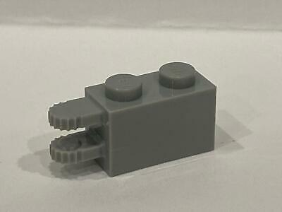 NEW LEGO Part Number 30540 in a choice of 2 colours