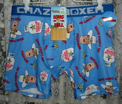Image result for king of the hill boxers