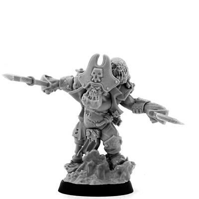 Wargame Exclusive Space Warriors Imperial Wing Of Death Angel Terminator Command