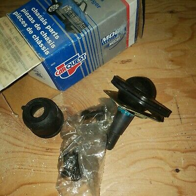 NOS MCQUAY-NORRIS BALL JOINT FA920 FITS CAD OLDS 78-73