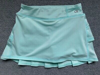 GAP Fit Girls Sports Skort (Size S)