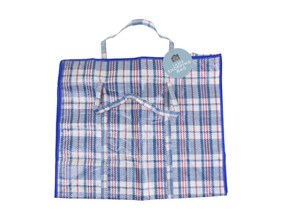 Moving Large Laundry Bags Extra Strong and Durable Shopping Storage UK Stock