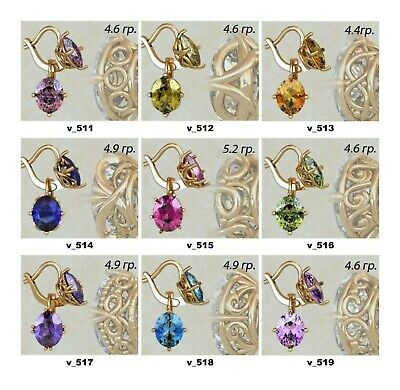 5 pairs Earring Wax patterns for lost wax casting Gold Jewelry//waxes/_ sts-0581
