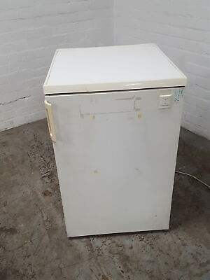 Electrolux Single Door Refrigerator Lab Fridge