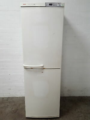 Bosch KGU3220GB Free Standing Upright Fridge / Freezer Lab