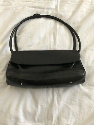Austin Reed Handbag 25 00 Picclick Uk