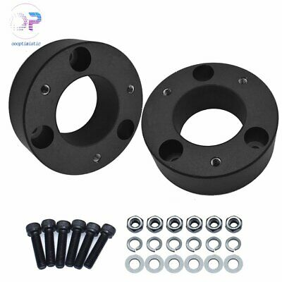 """2.5"""" Leveling Lift Kit Fit For 2006-2019 Dodge Ram 1500 4Wd"""