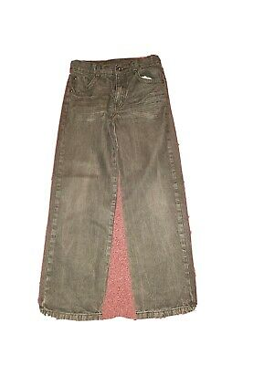 Boys Cherokee Jeans 10-11 Years