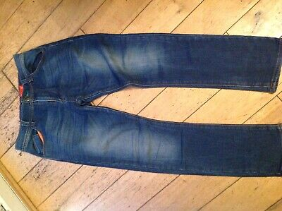 Next boys aged 12 years jeans skinny