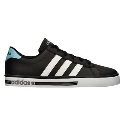 ADIDAS DAILY TEAM Inf (TD) F99170 Sneakers Shoes 100% Authentic ...