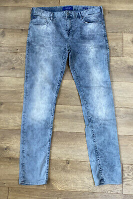 SCOTCH & SODA JEANS Medium