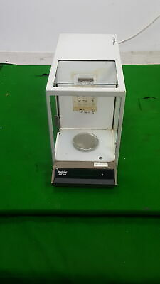 Mettler Toledo AE50 Analytical Balance Lab Weighing Scales Spares Repairs