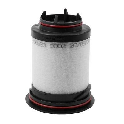 Oil Filter 731468-0000 For Rietschle Vc50/Vc75/Vc100/Vc150 Vacuum Pump F7K9