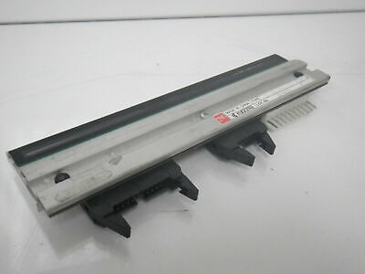 KST-168-8MPK6-ZB2 KYOCERA Print Head 160S 170XI 5860HM (Used and Tested)