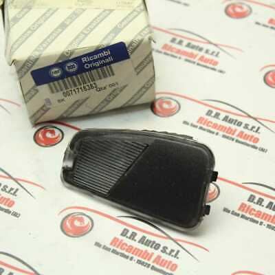 Brand New Genuine LANCIA THESIS Boot Release contrôle bouton 156029426
